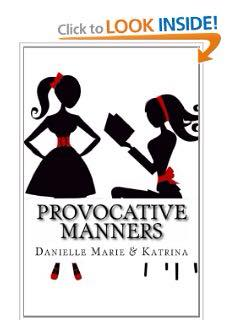 provocativemannersbook